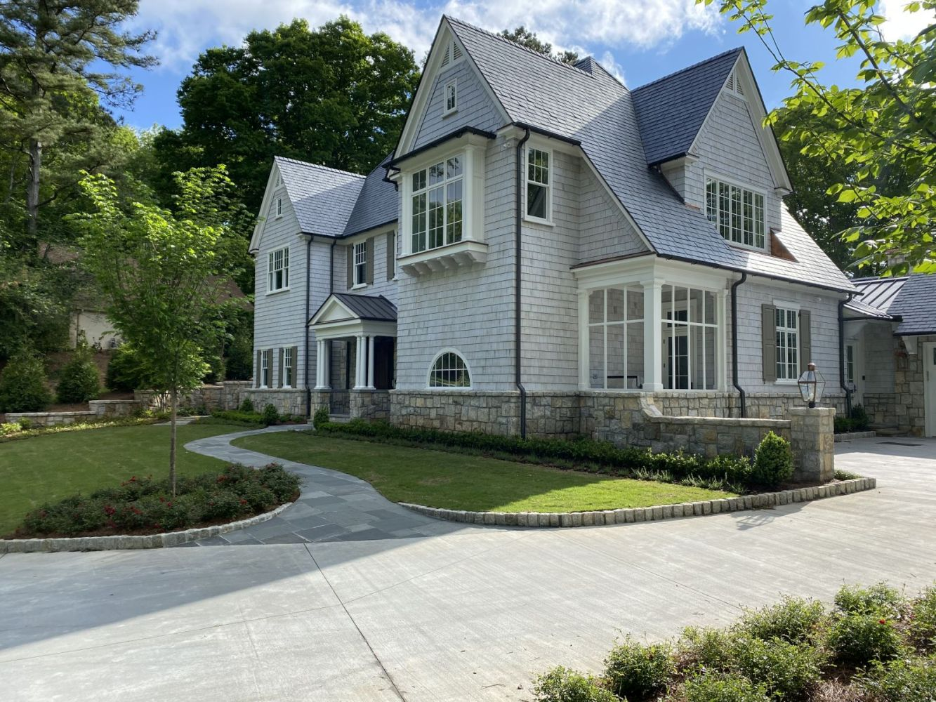 Brownlow-and-Sons-Atlanta-Remodeling-2020-1000px-03