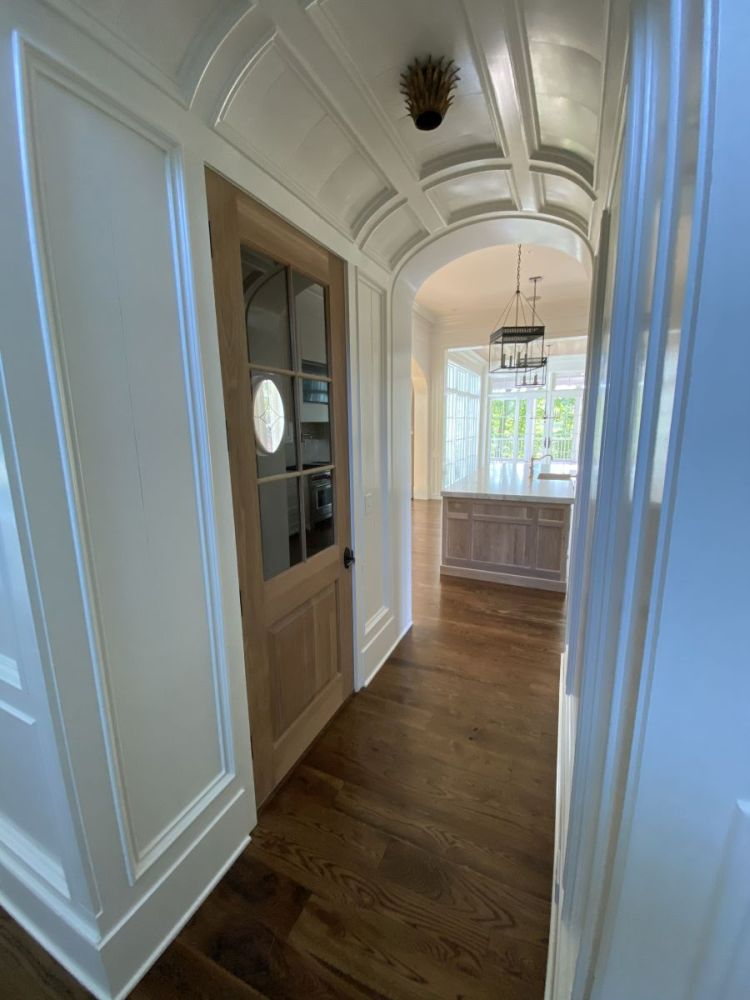 Brownlow-and-Sons-Atlanta-Remodeling-2020-1000px-07