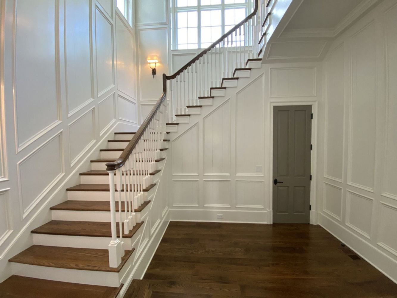 Brownlow-and-Sons-Atlanta-Remodeling-2020-1000px-10