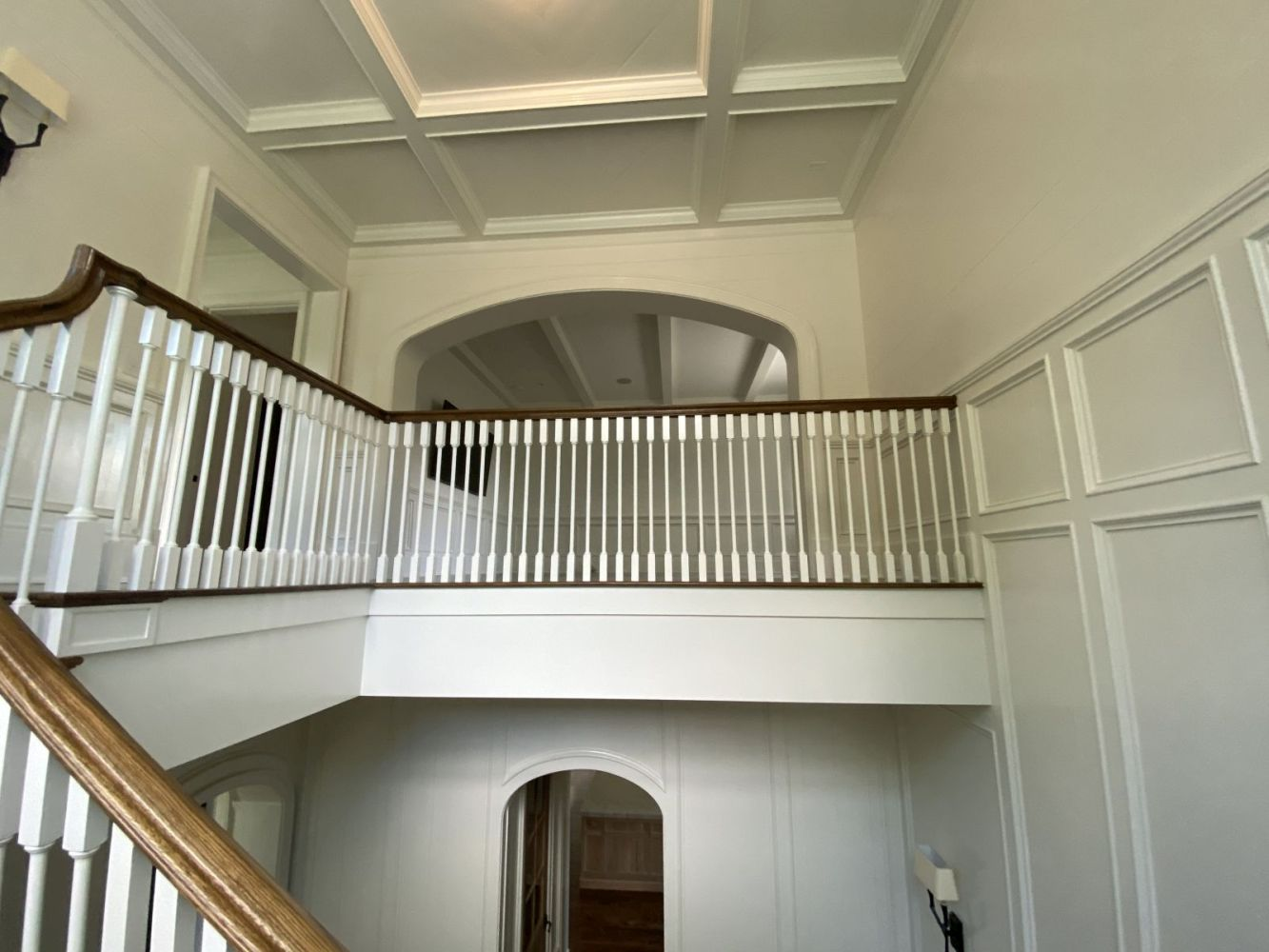 Brownlow-and-Sons-Atlanta-Remodeling-2020-1000px-11