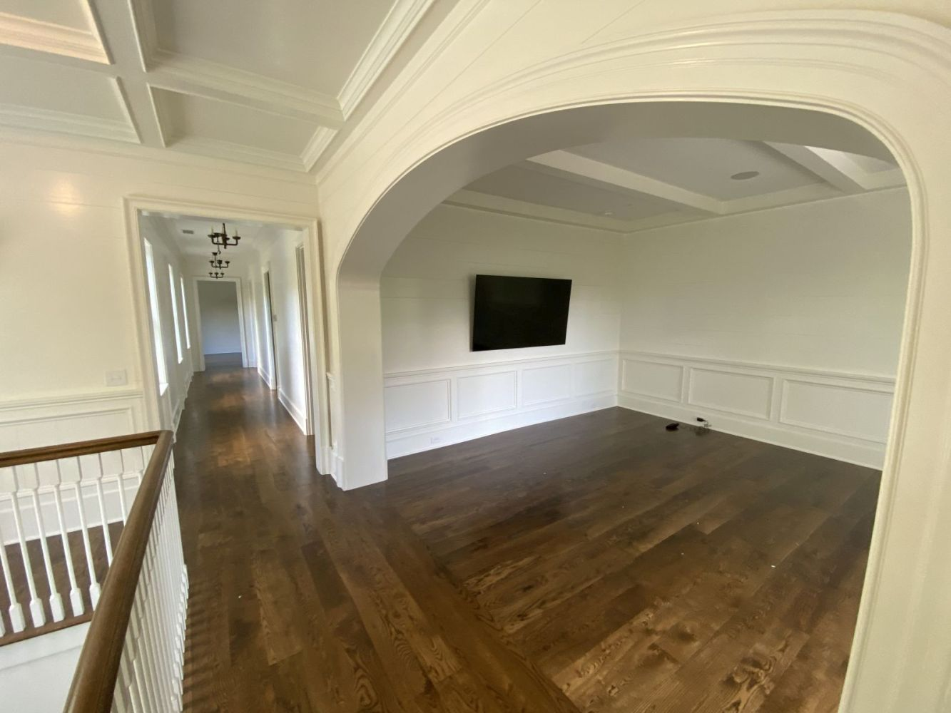 Brownlow-and-Sons-Atlanta-Remodeling-2020-1000px-12