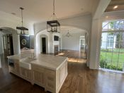 Brownlow-and-Sons-Atlanta-Remodeling-2020-1000px-05