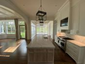 Brownlow-and-Sons-Atlanta-Remodeling-2020-1000px-06