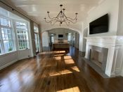 Brownlow-and-Sons-Atlanta-Remodeling-2020-1000px-08