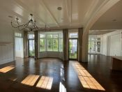 Brownlow-and-Sons-Atlanta-Remodeling-2020-1000px-09