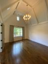 Brownlow-and-Sons-Atlanta-Remodeling-2020-1000px-13