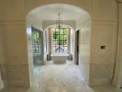 Brownlow-and-Sons-Atlanta-Remodeling-2020-1000px-14