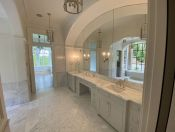 Brownlow-and-Sons-Atlanta-Remodeling-2020-1000px-15