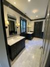 Brownlow-and-Sons-Atlanta-Remodeling-2020-1000px-16