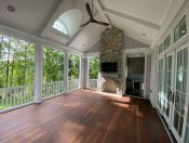 Brownlow-and-Sons-Atlanta-Remodeling-2020-1000px-17