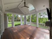 Brownlow-and-Sons-Atlanta-Remodeling-2020-1000px-18